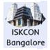 ISKCON Bangalore